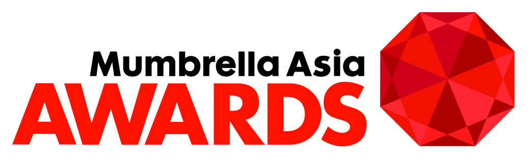 2018 Mumbrella Asia Awards